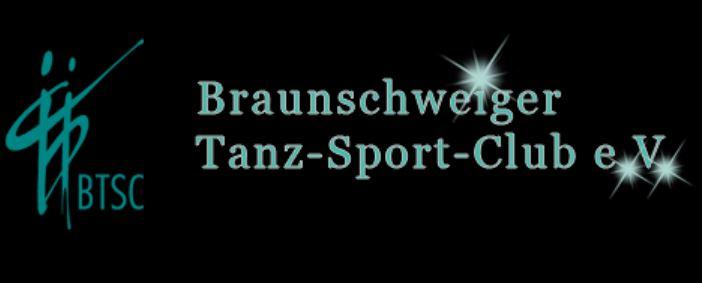 Braunschweiger TSC