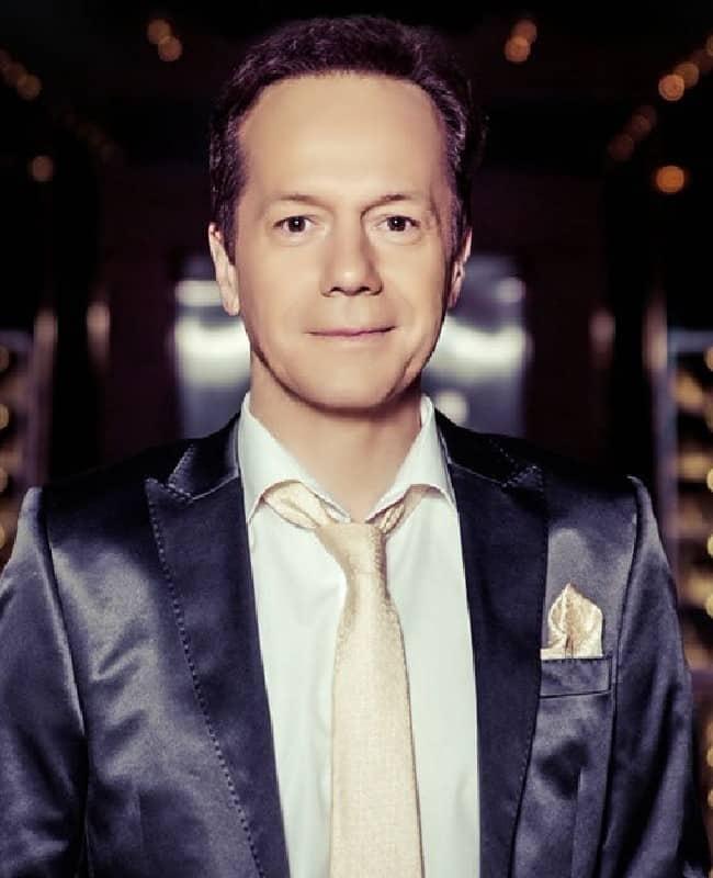 Jörg Hammerschmidt