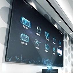 Video - Eventmanagement