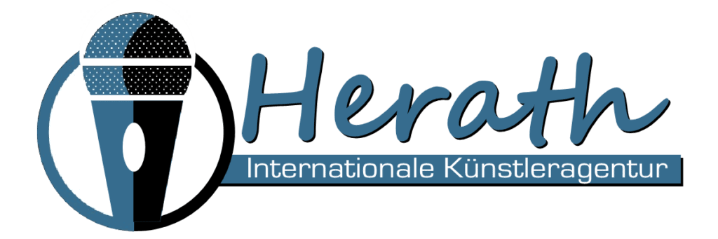 Internationale Künstleragentur Herath