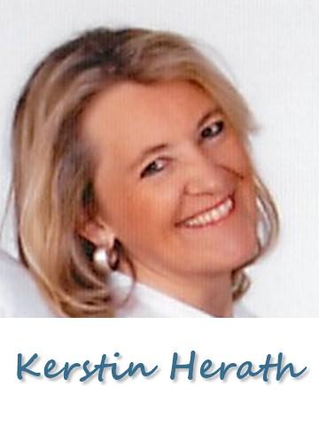 Bürokommunikation & Veranstaltungsbetreuung bei der Künstleragentur Kerstin Herath