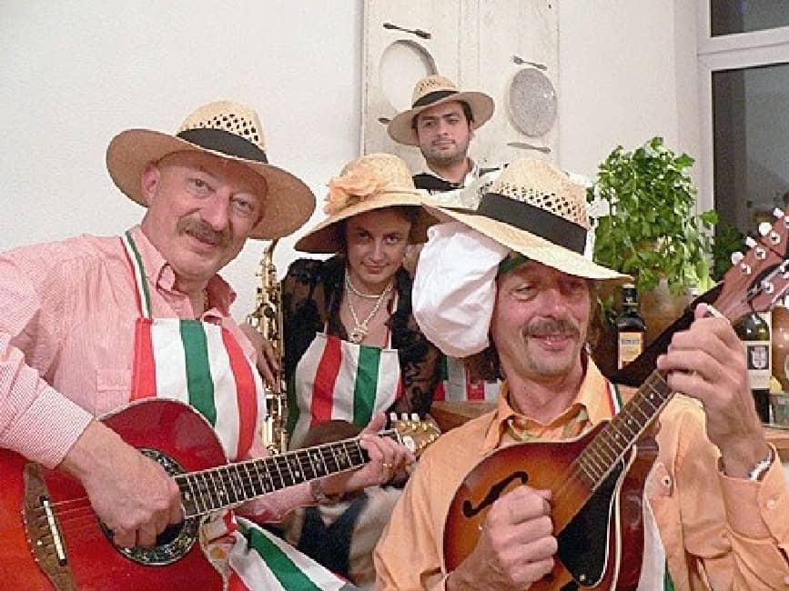 la-bella-musica