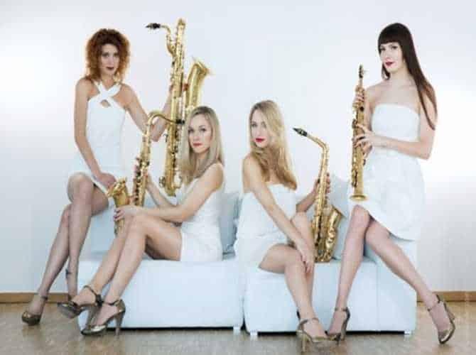 Instrumentalsolisten - kuenstlervermittlung