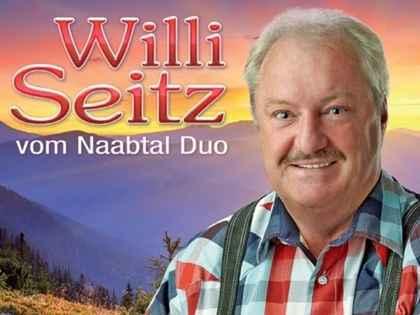 Willi Seitz